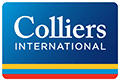 Property Colliers