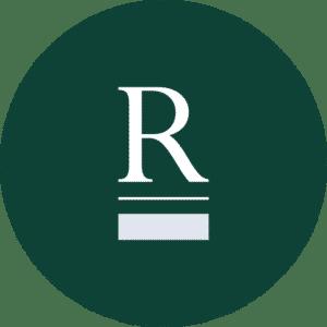 Roxhill Media