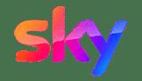 Sky logo TMT