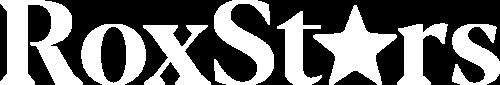 roxstars daily lifestyle PR newsletter